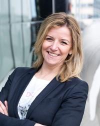 Hvorfor starte karrieren som konsulent? Intervju med Marianne Brusdal, partner i PwC