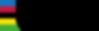 Union-Cycliste-Internationale_UCI-logo.p
