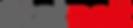 1280px-Statnett_logo.svg.png