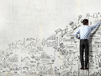 NHHS Consulting og startups