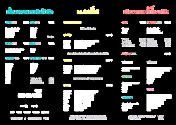 Carte (verso) pour le site web.png