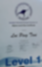 Hebe certificate1.png