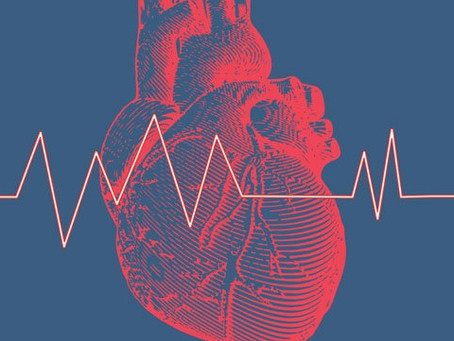 Heart Health Lifestyle Hacks for American Heart Month