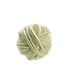 Green Wool_edited.png