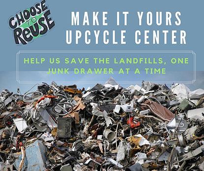 save landfills.jpg