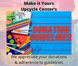 donations 2.jpg