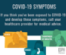 COVID19 symptoms.png