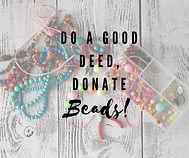 donate beads.jpg