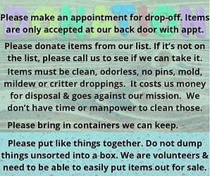 donations 1.jpg