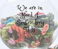 embroidery floss.jpg