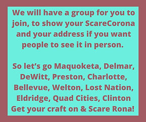 scarecorona 1.jpg