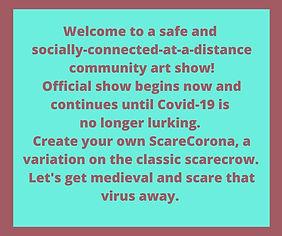 scarecorona 3.jpg