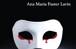 Presentación-conferencia sobre el libro de cuentos Carnaval de sangre de Ana María Fuster Lavín