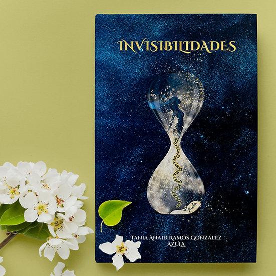 Invisibilidades