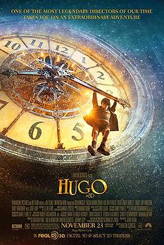 Hugo 2.jpg