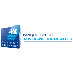 Banque populaire Auvergne RhôneAlpes s'engage avec Cancer@Work