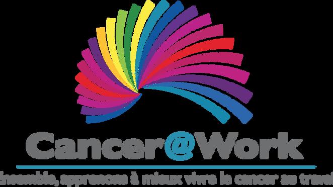 """1er colloque Cancer@Work """" Votre entreprise où en est-elle avec le cancer?"""""""