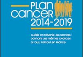 Plan Cancer 2014 - 2019 : le maintien dans l'emploi, une priorité