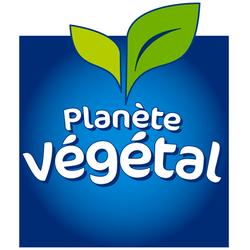 Planète Végétal s'engage avec Cancer@Work