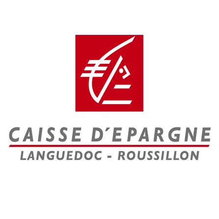 Caisse d'Epargne Languedoc Roussillon s'engage avec Cancer@Work