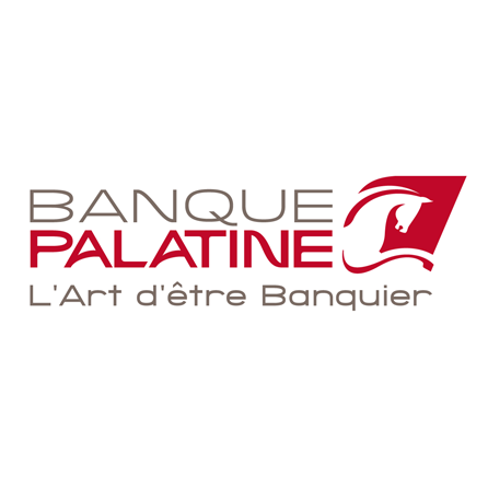 Banque Palatine s'engage avec Cancer@Work
