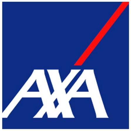 Axa s'engage avec Cancer@Work