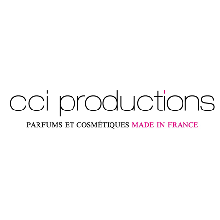 CCI Productions s'engage avec Cancer@Work