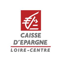 Caisse d'Epargne Loire-Centre s'engage avec Cancer@Work