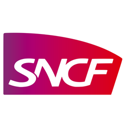 SNCF s'engage avec Cancer@Work
