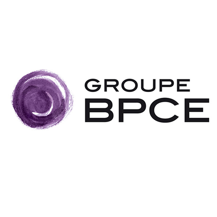 Groupe BPCE s'engage avec Cancer@Work