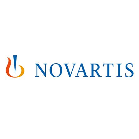Bonne pratique par Novartis