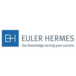 Euler Hermes s'engage avec Cancer@Work