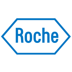 Roche s'engage avec Cancer@Work