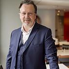 Philippe Salle devient président de Cancer@Work