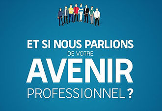 Job dating Cancer@Work - Bordeaux -