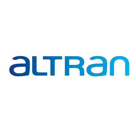 Bonne pratique par ALTRAN