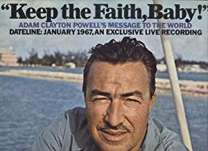 Making a change in the March movie calendar Removing Keep The Faith, Baby It is a record not a DVD.