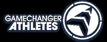 gamechanger-athletes-logo-white copy.png