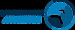 gamechanger-athletes-logo.png