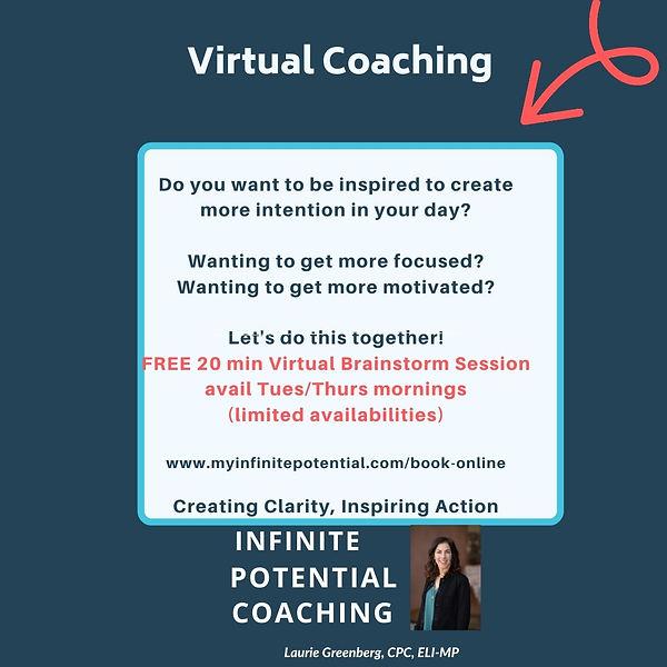 Virtual Coaching Opportunity!!!.jpg