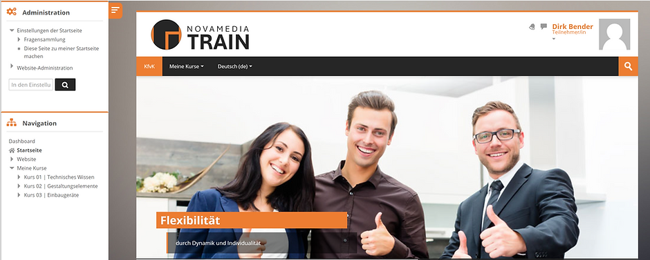 Plattform_Novamediatrain_Silder_Ausbildung_Küchenfachverkäufer.PNG