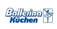 ballerina-logo_Kooperationspartner_NOVAMEDIATRAIN.jpg
