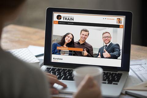 Kursliste_Plattform_novamediatrain_Fernstudium_Ausbildung_Küchenfachverkäufer_in.jpg