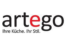 artego-logo_Kooperationspartner_NOVAMEDIATRAIN.jpg