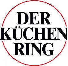 Logo_Küchenring_Kooperationspartner_NOVAMEDIATRAIN.jpg