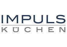 impuls-kuechen_logo_Kooperaktionspartner_NOVAMEDIATRAIN.jpg