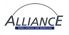 alliance-Logo_Kooperationspartner_NOVAMEDIATRAIN.jpg