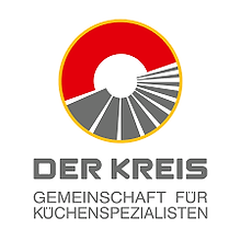 Logo_Der_Kreis_Kooperationspartner_NOVAMEDIATRAIN.png