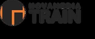 NOVAMEDIATRAI-Logo-Küchenfachverkäufer u
