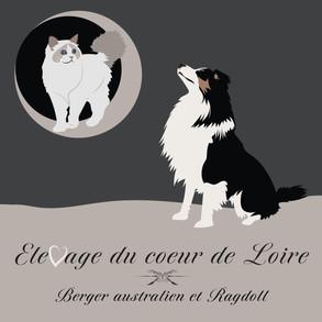 Elevage du coeur de Loire